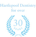Bentley Mathieson Dentalcare logo